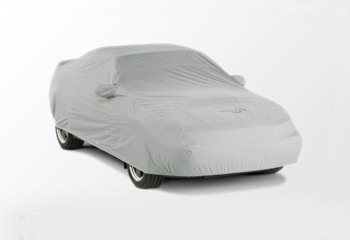 Ford F-150 SVT Raptor*BELLATOR gebraucht kaufen in ...