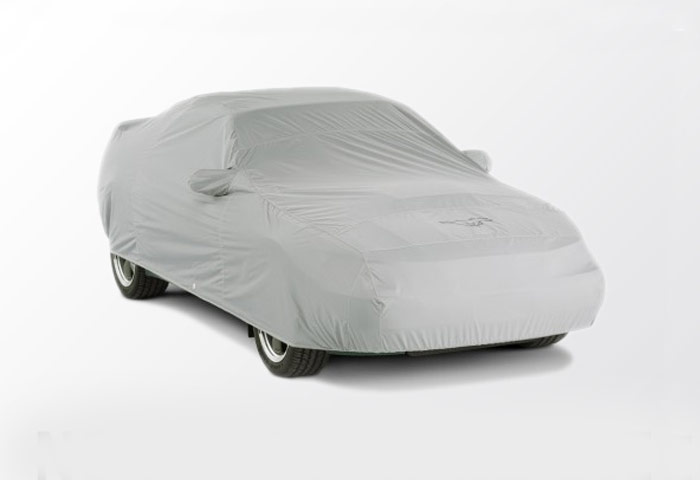 land rover range rover sport 5 0 v8 sc neu kaufen in. Black Bedroom Furniture Sets. Home Design Ideas