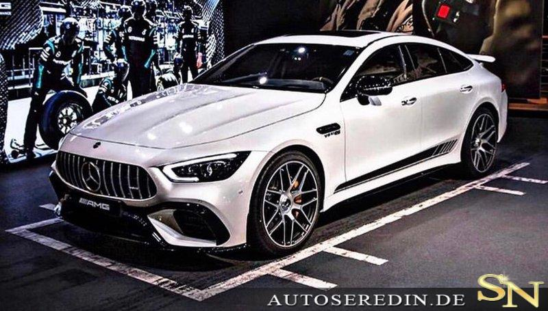mercedes benz amg gt 63 s 4matic 4 door neu kaufen in. Black Bedroom Furniture Sets. Home Design Ideas